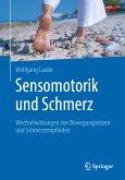 Sensomotorik und Schmerz (eBook, PDF)