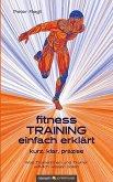 (Fitness)Training einfach erklärt