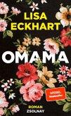 Omama (eBook, ePUB)