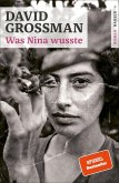 Was Nina wusste (eBook, ePUB)