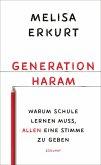 Generation haram (eBook, ePUB)