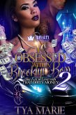So Obsessed With a Brooklyn Boss 2 (eBook, ePUB)