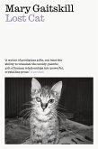 Lost Cat (eBook, ePUB)
