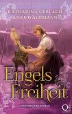 Engels Freiheit (eBook, ePUB)