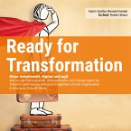 Ready for Transformation (MP3-Download)