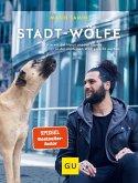 Stadt-Wölfe (eBook, ePUB)