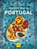 Kochen wie in Portugal (eBook, ePUB)