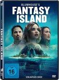 Blumhouse's Fantasy Island Ungekürzte Fassung