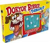 Hasbro E9694100 Doktor Bibber Tierarzt