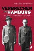 Verbrechen in Hamburg