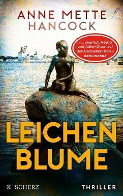 Leichenblume / Heloise Kaldan Bd.1