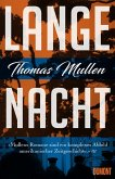 Lange Nacht / Darktown Bd.3