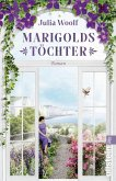 Marigolds Töchter (eBook, ePUB)