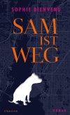 Sam ist weg (eBook, ePUB)