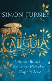 Caligula (eBook, ePUB)