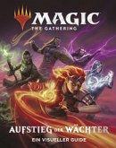 Magic: The Gathering - Aufstieg der Wächter
