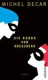 Die Kobra von Kreuzberg (eBook, ePUB)