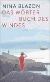 Das Wörterbuch des Windes (eBook, ePUB)