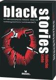 black stories - Tödliche Liebe (Spiel)