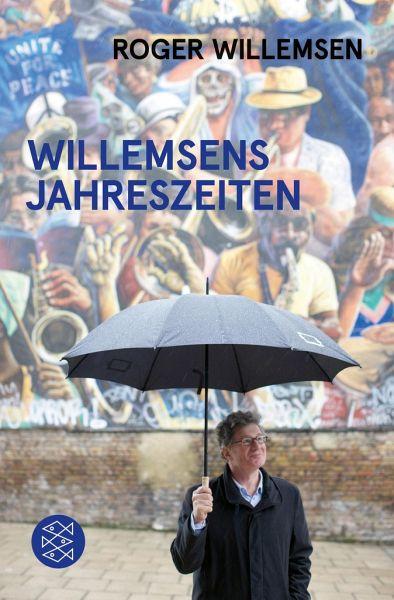 Willemsens Jahreszeiten
