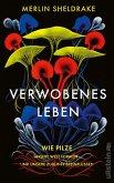Verwobenes Leben (eBook, ePUB)