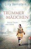 Trümmermädchen - Annas Traum vom Glück (eBook, ePUB)
