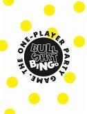 Bullshit Bingo (Kartenspiel)
