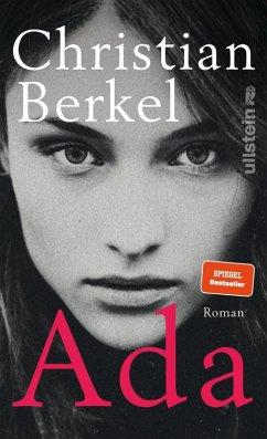 Ada (eBook, ePUB) - Berkel, Christian