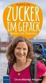 Zucker im Gepäck (eBook, ePUB)