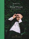 Trivial Pursuits: The English at Play