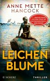 Leichenblume / Heloise Kaldan Bd.1 (eBook, ePUB)