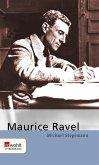 Maurice Ravel (eBook, ePUB)