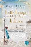 Lotte Lenya und das Lied des Lebens (eBook, ePUB)