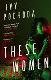 These Women (eBook, ePUB)