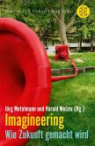Imagineering (eBook, ePUB)