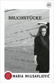 Bruchstücke (eBook, ePUB)