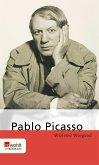 Pablo Picasso (eBook, ePUB)