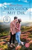 Mein Glück mit dir / Lost in Love - Die Green-Mountain-Serie Bd.10 (eBook, ePUB)