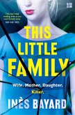 This Little Family (eBook, ePUB)