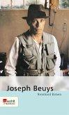 Joseph Beuys (eBook, ePUB)