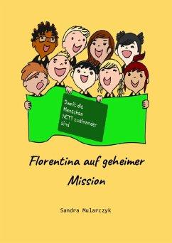 Damit die Menschen NETT zueinander sind (eBook, ePUB) - Mularczyk, Sandra