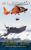 Lifeboat Love: a military romance story