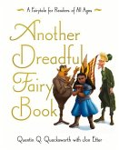 Another Dreadful Fairy Book, Volume 2