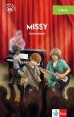 Missy (eBook, ePUB)