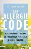 Der Allergie-Code (Mängelexemplar)