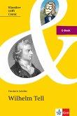 Schiller: Wilhelm Tell (eBook, ePUB)