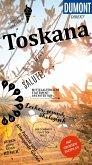 DuMont direkt Reiseführer Toskana (eBook, PDF)