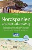 DuMont Reise-Handbuch Reiseführer Nordspanien und der Jakobsweg (eBook, PDF)