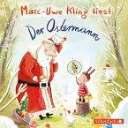 Der Ostermann (MP3-Download)