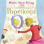 Prinzessin Popelkopf (MP3-Download)